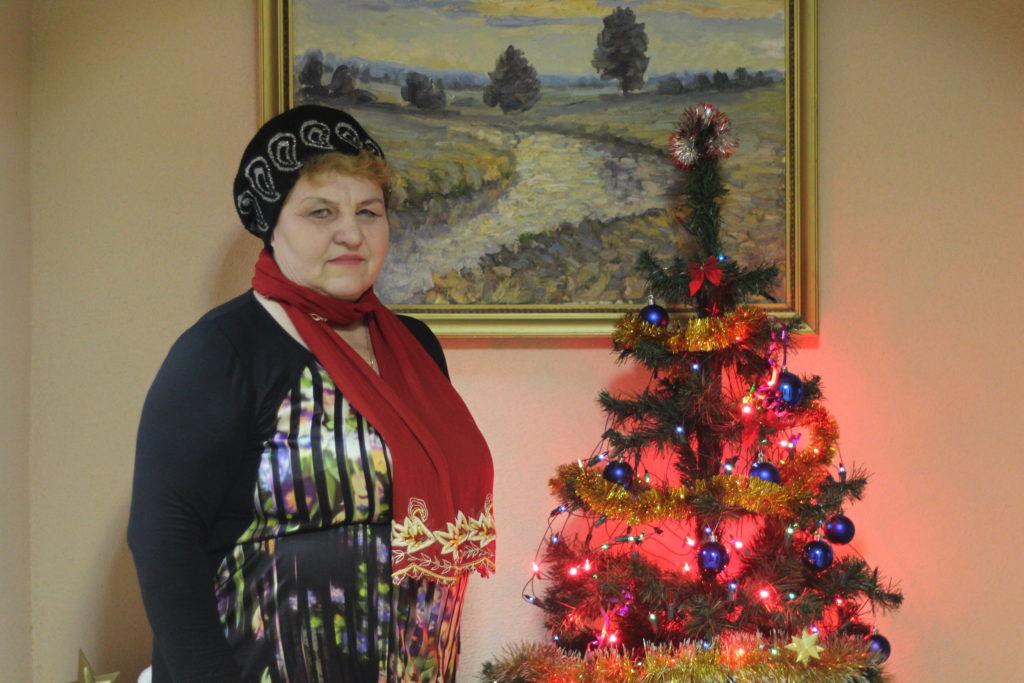 """Победители """"Новогодней викторины 2017"""" от """"Лида-ТВ"""""""