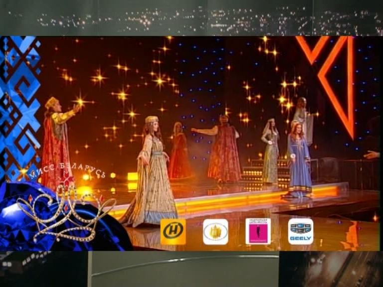В поисках самой красивой девушки страны. Областные отборы Национального конкурса красоты «Мисс Беларусь-2018» проходят сейчас в нашей республике.