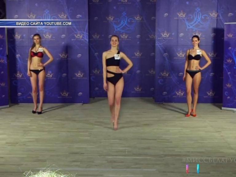 Красота лидчанок покорила жюри. В воскресенье в Гродно состоялся областной отбор Национального конкурса красоты «Мисс Беларусь-2018».
