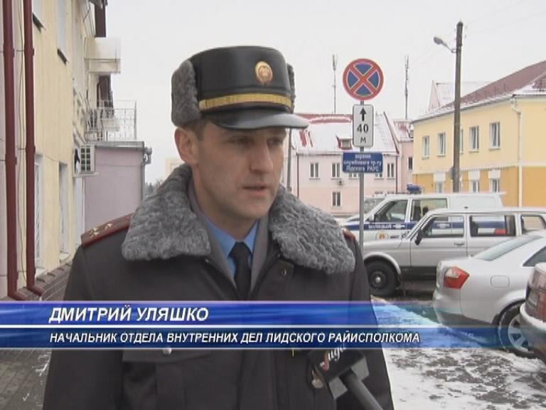 13-го февраля в Беларуси начнется досрочное голосование на выборах в местные Советы депутатов