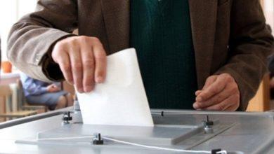 Photo of Выборы депутатов местных Советов двадцать восьмого созыва пройдут в Беларуси не позднее 20-го февраля 2018 года