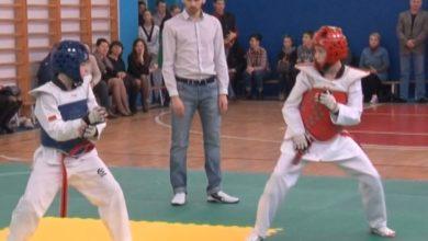Photo of Семеро лидчан выступят в составе сборной Гродненской области на первенстве по таэквондо