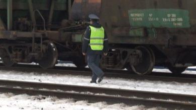 Photo of Железнодорожный пункт таможенного оформления «Лида» в декабре вошёл в пилотную зону эксперимента «Автовыпуск транзита»