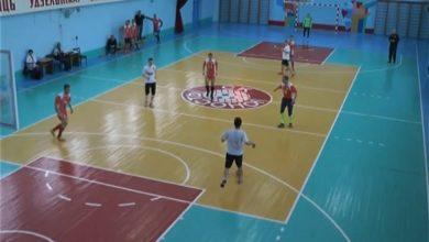 Photo of Три лидские команды заняли пьедестал районного турнира по мини-футболу
