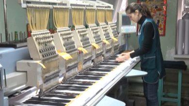 Photo of Лидская обувная фабрика наращивает экспортный потенциал