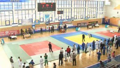 Photo of В выходные в Лиде пройдет Международный турнир по дзюдо