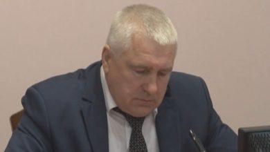 Photo of Общались «онлайн» с главой района