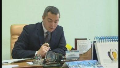 Photo of 20 обращений за три часа субботней «прямой телефонной линии» принял Виталий Неверо