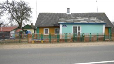 Photo of Чище и краше