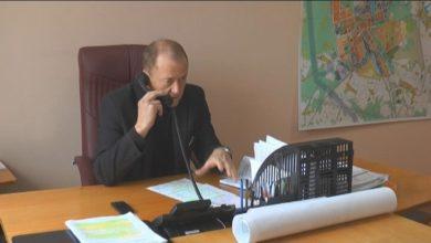 Photo of На «прямую телефонную линию», прошедшую в минувшую субботу в Лиде, поступили девять обращений