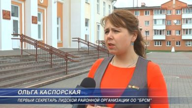 Photo of Каждый белорус в выступлении Главы государства услышал ответы на интересующие вопросы