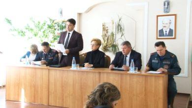 Photo of В Послании Президента к белорусскому народу и Национальному собранию были даны ответы на многие вопросы