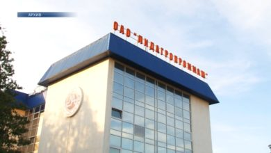 Photo of Открытое акционерное общество «Лидагропроммаш» – одно из крупнейших белорусских предприятий в отрасли сельхозмашиностроения
