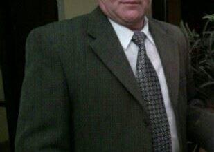 Photo of Лидским отделом внутренних дел разыскивается пропавший без вести Эдвард Иосифович Могильницкий