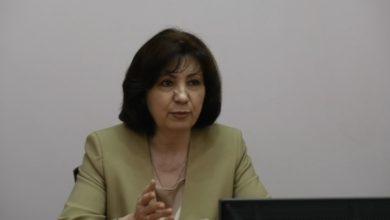 Photo of Лидской район посетила Глава Администрации Президента Беларуси Наталья Качанова.