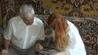 Photo of Почти сорок лет жизнь лидчанина Владимира Колодко была связана с Лидской детской музыкальной школой
