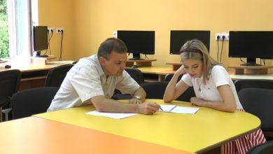 Photo of Лидчане Сергей и Дарья Веретило завоевали любовь земляков своим умом