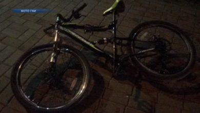 Photo of В Лиде под колеса автомобиля попал велосипедист