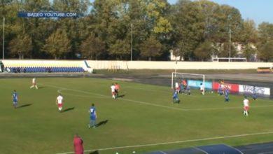 Photo of Футбольный клуб «Лида» в субботу обыграл «Оршу»
