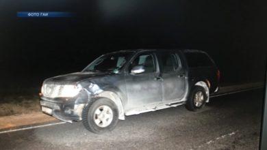 Photo of За минувший четверг на дорогах Лиды и Лидского района произошли два ДТП
