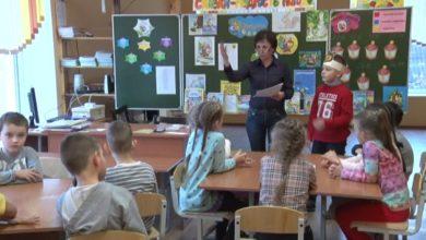 Photo of Детский оздоровительный лагерь, организованный на базе первой лидской школы, приглашает ребят в путешествие по Бремену