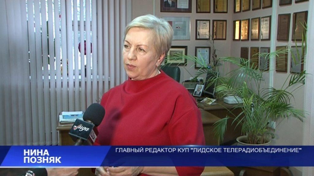 Белорусы все еще обсуждают «Большой разговор с Президентом»