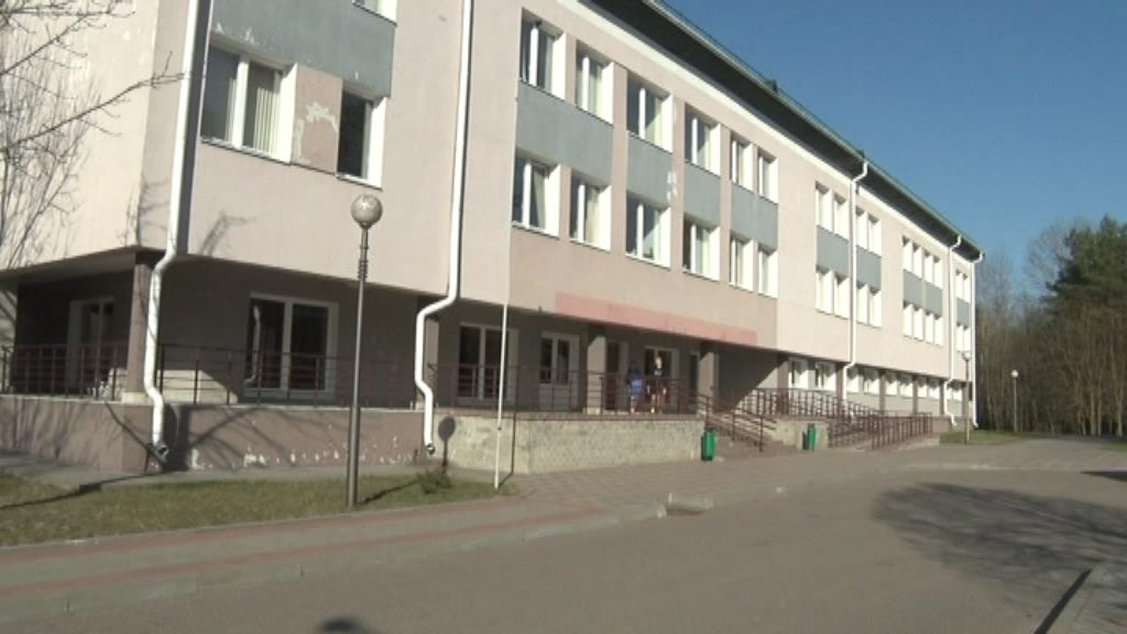 Лидским районным отделом Следственного комитета осуществляется досудебное производство по факту смерти 16-летнего лидчанина
