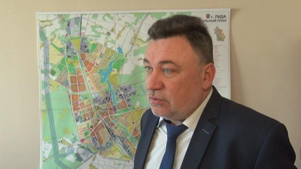 Во время субботней «прямой телефонной линии» Андрею Ковриге поступили 14 обращений
