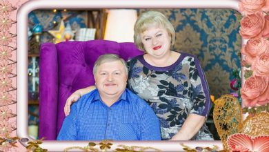 Photo of С днем рождения вас, Лариса Владимировна Плышевская!