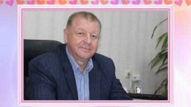 Photo of С днем рождения вас, Сергей Янович Савко!