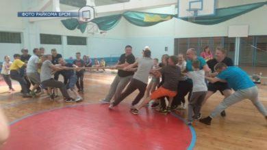 Photo of Проект Белорусского республиканского союза молодежи «ПапаЗал» реализуется уже и в Лиде