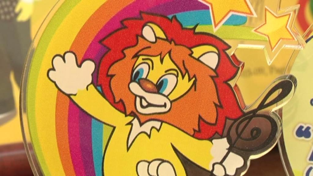 Республиканский фестиваль-конкурс детского искусства «ЛьВёнок» состоится в Лиде с 8 мая по 3 июня.