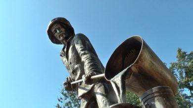 Photo of Коллектив Лидского литейно-механического завода отмечает День металлурга