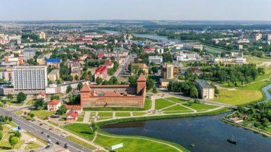 Photo of Беларусь готовится к парламентским выборам