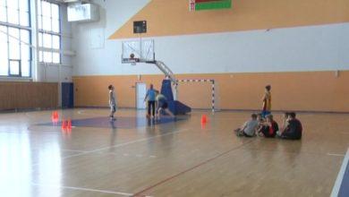 Photo of День открытых дверей в спортивных школах Лиды и Лидского района