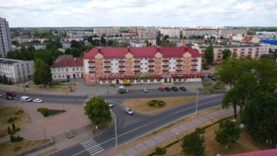 Photo of 1 октября не занятые в экономике белорусы будут платить за теплоснабжение и газоснабжение по экономически обоснованным тарифам
