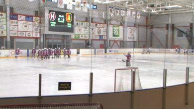 Photo of Спортивные школы нашего региона проводят набор учащихся