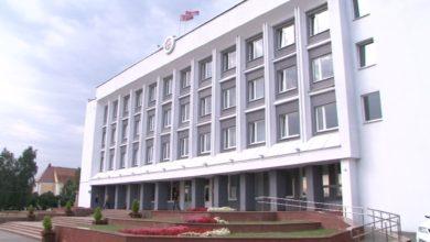 Photo of Инициативные группы кандидатов в депутаты Палаты представителей Национального собрания Беларуси начали сбор подписей избирателей