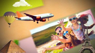 Photo of Лидское телевидение продолжает конкурс «Самый яркий эпизод летних каникул!»