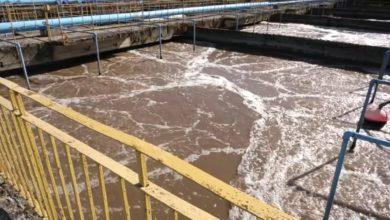Photo of В Лиде реализуется масштабный проект стоковых вод