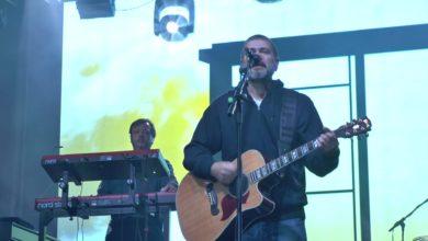 Photo of Музыкальные площадки Lidbeer не разочаровали зрителей