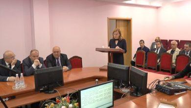 Photo of Выбирать депутатов Палаты представителей Национального собрания белорусы будут 17-го ноября