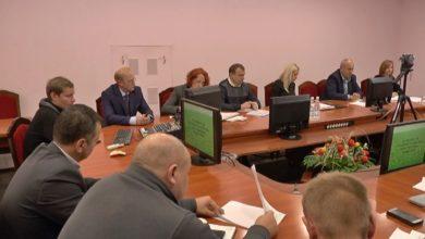 Photo of Прошел семинар для руководителей и специалистов сельхозорганизаций Лидского района