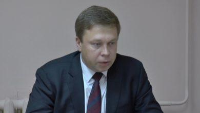 Cостоялся очередной прием граждан председателем райисполкома Сергеем Ложечником