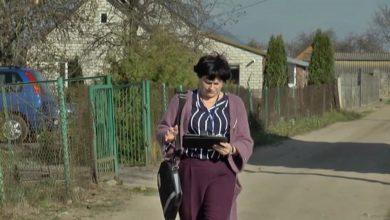 Photo of Последний день переписи населения в Беларуси – 30-е октября