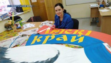 Photo of 23 ноября в Сморгони пройдут областные  «Дожинки»