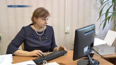 7-го ноября в Беларуси состоялись выборы в Совет Республики Национального собрания седьмого созыва