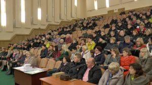 12-го ноября в Беларуси начнется досрочное голосование