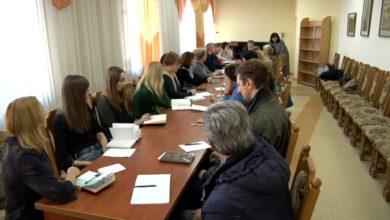 В Лиде прошел семинар по вопросам изменений в трудовом законодательстве