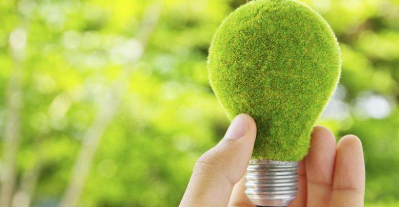 В преддверии Международного дня энергосбережения – 2019